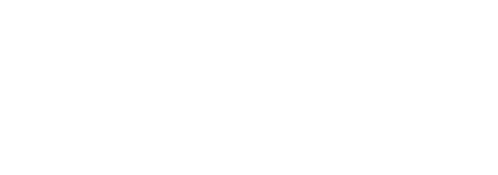 Move the limit